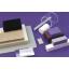 樹脂加工サービス 製品画像