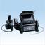 工業用ビデオスコープIPLEX MXR(φ6mm/3m)レンタル 製品画像