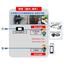 ウェアラブルカメラ・Web会議 製品画像