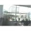 透明断熱フィルム『TS7080-LE』 製品画像