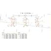 橋梁下部工システム「OP-PIER」 製品画像