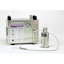 水素酸素混合ガス発生装置 「サンウェルダー SW-123」 製品画像
