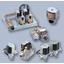 ガスバルブ 電磁弁 製品画像