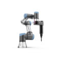 ROBOTIQ 協働ロボット向けネジ締めアプリケーションキット 製品画像