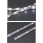 薄型屋外用LED照明「トキラム」 製品画像
