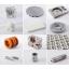 自動機・FA機器を材料から部品・設備・自動機まで調達・製作手配! 製品画像