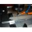 機械部品加工サービス 製品画像