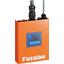 ホットランナ用薄型1点温度コントローラ CTC-01A 製品画像