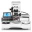 iBond5000ウェッジワイヤボンダ 製品画像
