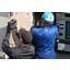 非常用発電機 負荷試験サービス 製品画像