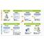 【管理棟数トップ級】施設管理クラウドサービス  製品画像