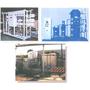 水処理装置 設計・施工・メンテナンス 製品画像