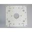 製品事例(金型用断熱板 ミオレックスPMX-573) 製品画像