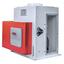Golfetto(PAVANグループ)社製 製粉設備 製品画像