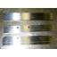 焼入れスライド修理 ギブ、バックプレート 製品画像