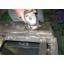 焼入れスライド修理 機械加工出来ない部品にも対応(1) 製品画像