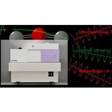 結晶欠陥検出装置 ラマン測定装置・歪シリコン測定装置 製品画像
