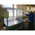 排気・集塵設備の適正診断 製品画像