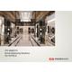 【ホテル用】ソーシャルディスタンスソリューション カタログ 製品画像