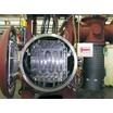 世界で支持されてきたIpsenの『高性能真空ろう付け炉』 製品画像
