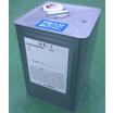 鋼構造物用中性型水系塗膜剥離剤『NE-1/NE-3』 製品画像