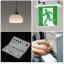 クロイ電機株式会社 事業紹介 製品画像