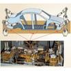 【増圧で省エネ!】車体溶接工程へのご提案 製品画像