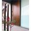【施工例】A+made木製玄関引戸 大阪府東大阪市 製品画像