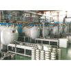工業炉 ヒーター内蔵式プラズマ窒化炉 製品画像