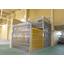 TRAY LIFTER『垂直搬送機 TWD』 製品画像