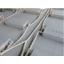 床下暖冷房ユニット『涼暖ベース』【1年を通じて快適な室温を!】 製品画像