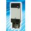 水冷式冷却機『オイルコン』 製品画像
