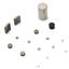 サマコバ磁石  製品画像