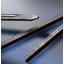 ヘビーワイヤーウェッジボンディングツール 製品画像