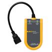 電圧品質レコーダー『VR1710』 レンタル 製品画像
