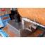 【事例】排水処理におけるYJノズルの設置場所 製品画像