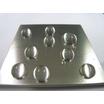 溶射以外の表面改質技術(薄膜技術:tt-kote) 製品画像
