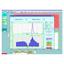 音質評価ソフトウェア(定常・非定常)『CAT-SQ』 製品画像