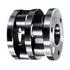 偏芯量が大きい シュミットカップリング【回転を高精度に伝達】 製品画像