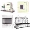 トータル・デザイン・システム『TaD5』 製品画像