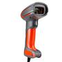 工業用レーザースキャナ|Granit 1280i  製品画像