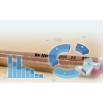 監査サービス 化学物質・監査代行サービス 製品画像