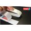 テープ:フォームテープ 糊残りなくはがせる両面テープ【一般用途】 製品画像