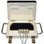 温度データロガー OTV-8 製品画像