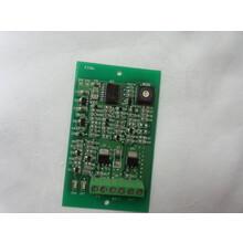 太陽電池充放電コントローラ『F37H-120/240』 製品画像