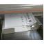 """【無償テスト可】 """"印刷物の位置決めピッチ断裁加工"""" 製品画像"""