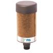 吸湿式エアブリーザー 【タンク内の湿気除去】 FGJシリーズ 製品画像