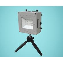 【940nm】近赤外面光源・照明 NIRシリーズ 製品画像