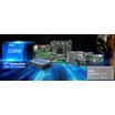 第 11 世代 Intel(R) Core(TM)プロセッサ搭載 製品画像