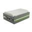 産業用・監視用ファンレス組み込みPC『POC-200』 製品画像
